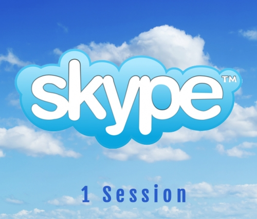 Skype-Session-1