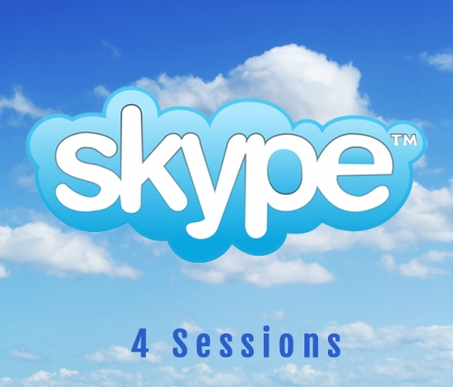 Skype-Session-2